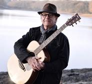 Soïg Siberil - Guitariste