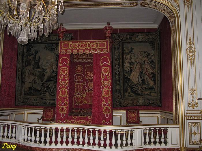Le chateau de Chambord -02