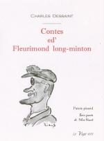 patois picard Fleurimond Long-Minton