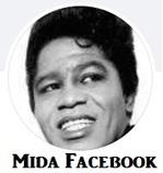 Mida Facebook