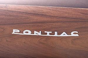 pontiac-1-