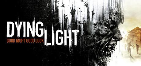 VIDEO : Hellraid, de retour en DLC sur Dying Light cet été*