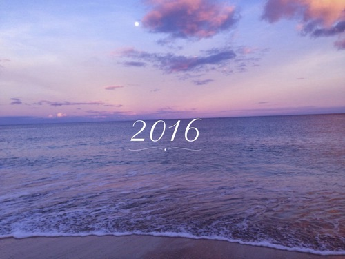 Image de 2016, photographie, and beach