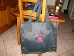 grand sac pour une amis Prggy