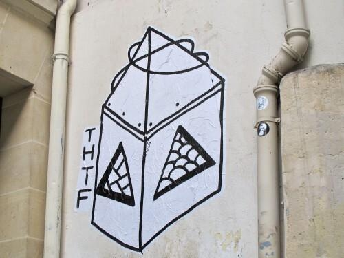 street-art-papier-Beaubourg-THTF-15.jpg
