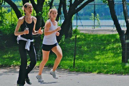 faire-du-sport-douleurs-menstruelles-500x333