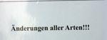 Quo vadis, deutsche Schriftsteller?
