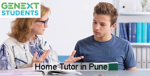 Is Searching In-Home Tutoring Services Difficult?