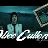 A-Cullen-Wallpapers-3-alice-cullen-9268188-1280-800.jpg