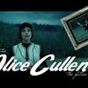 A-Cullen-Wallpapers-3-alice-cullen-9268188-1280-800.jpg