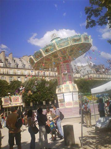 aF--te-foraine-au-jardin-des-Tuileries2-jpg.jpg