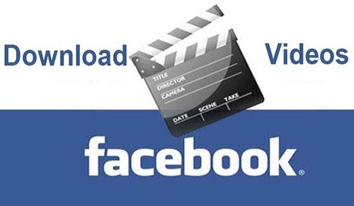 Download free videos from Facebook easily