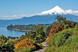 Chili : Région des Lacs, voyage en pays mapuche - Routard.com