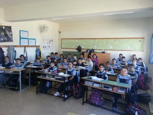 CLASSE EB5D