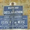 011_Pont à Bar_29_09_2012