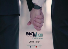 Room Mate The Series