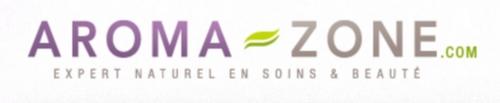 Haul ~ Aroma-Zone