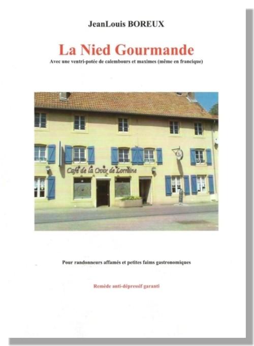 JL Boreux Courcelles-Chaussy 6 mp13