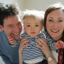 7 choses que les parents ont besoin de savoir