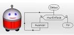 Programmation avec  RobotProg