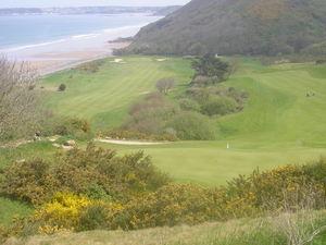 Golf_Pleneuf_val_andre__challenge_tour_2008_011