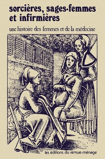 La contraception à travers les temps ...