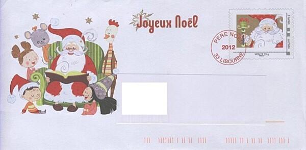 lettre-pere-noel-2012.jpg