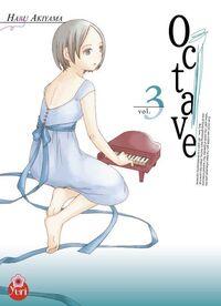 Voici les 12 mangas Boy's Love, Yuri et à thématiques LGBT à découvrir cet été !