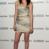 Glamour Women Of The Year Awards 2011