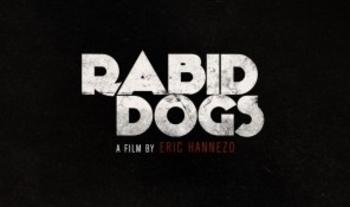 rabid-dogs-296x175