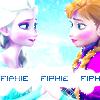 Fiphie