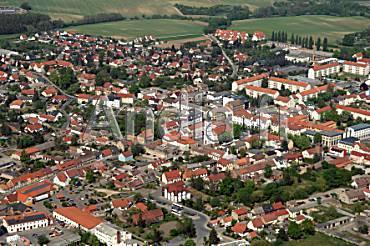Blog de lisezmoi :Hello! Bienvenue sur mon blog!, L'Allemagne : Brandebourg - Seelow -