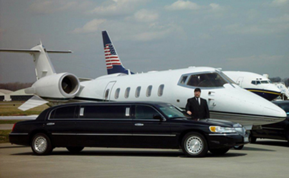 Limo Westchester NY - Get Great Deals From HPNAirportLimo.Com