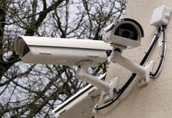 La zone de police Montgomery refuse-t-elle de partager ses images vidéo avec la STIB ?