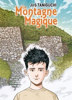 Bande-dessinée tendancieuse : la magie de la montagne n'a pas pris