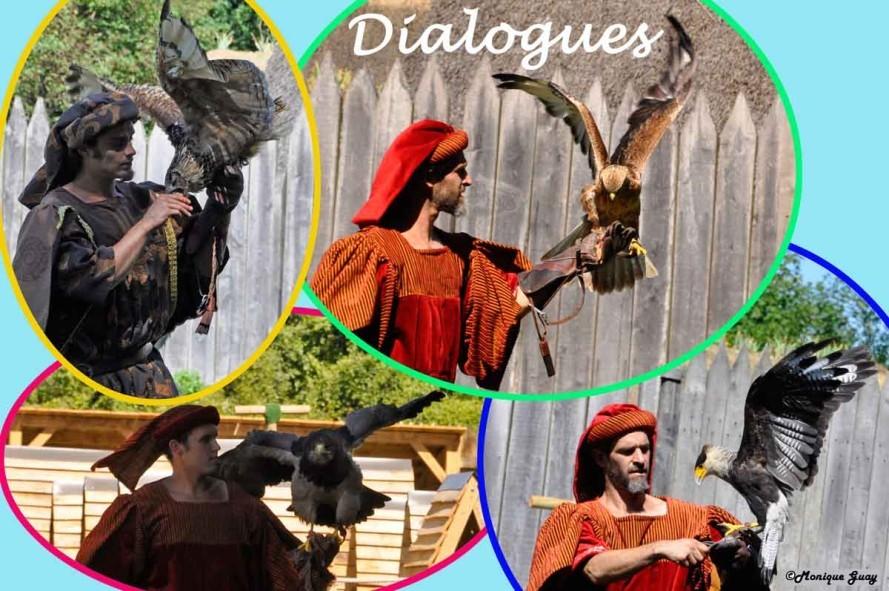 dialogues-1