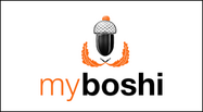 J'ai attrappé le virus MyBoshi!!!