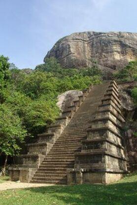 """Résultat de recherche d'images pour """"CENTERBLOG sri Lanka  Thuparama"""""""