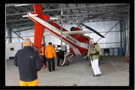 heliski-caucase-hangar