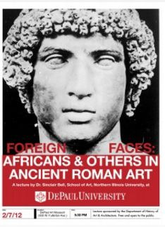 African-Romans-06