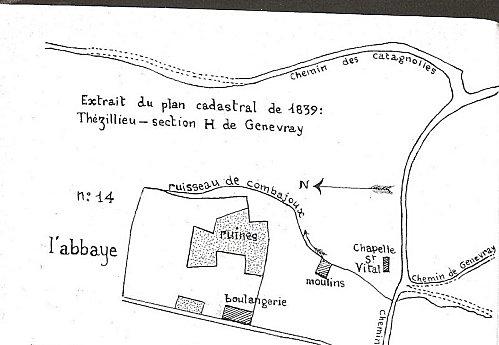Abbaye Saint Sulpice 001