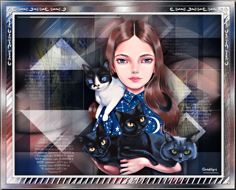 Mandy - Page 2 200329090415747765