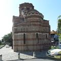 Voyage en Bulgarie (Août 2018) - Nessebar (1)