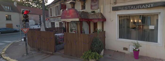 """La France aux antiracistes : un exemple parmi tant d'autres """"Un restaurateur refuse de servir   deux femmes voilées"""""""