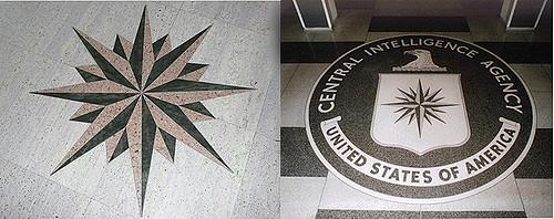 Comment la CIA a inventé le concept de théorie du complot