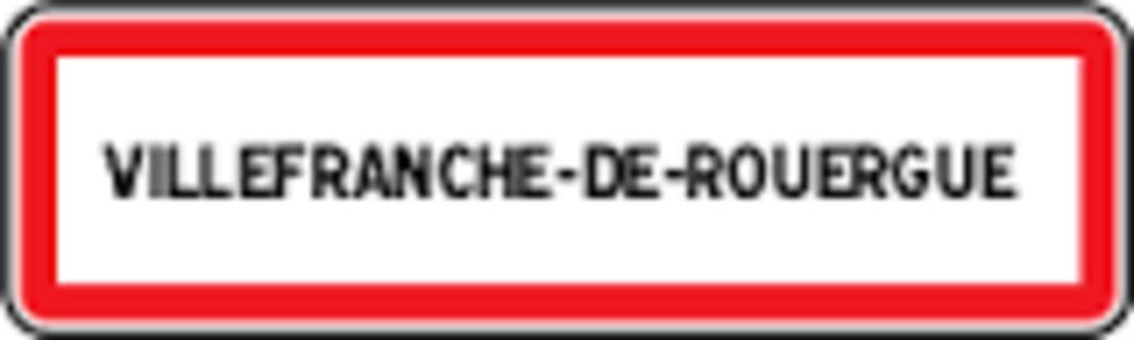 CHAPELLE EMILIE DE RODAT 26/05/2015  VILLEFRANCHE DE ROUERGUE12   15/07//2015