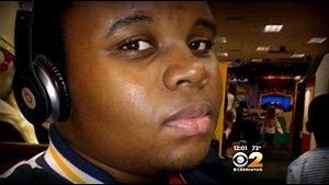 Lawyer: Autopsy Shows Michael Brown Repeatedly Shot