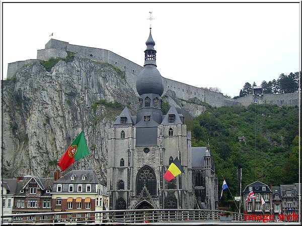 ** Dinant and Co ** 1 **