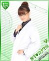 Galerie Suugaku♥Joshi Gakuen (Morning Musume)