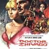 Le Docteur Jivago (1965).jpg